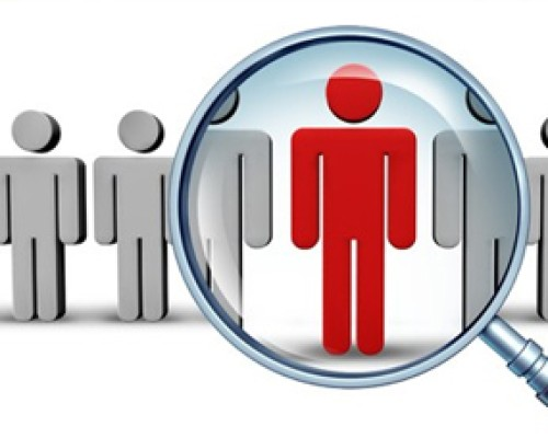 IT Jobs and Recruitment Services